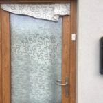 Výměna skla Pardubice