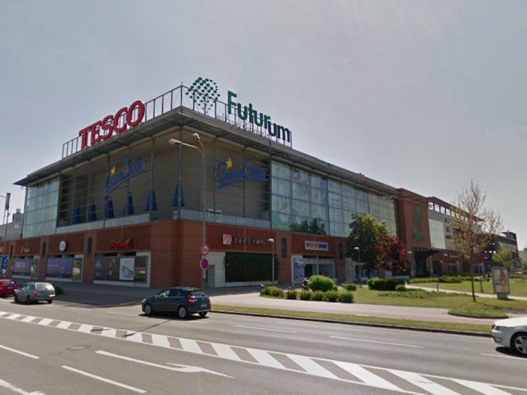 Cine Star Hradec Králové