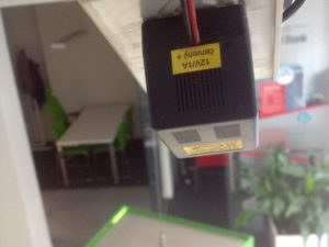 Výměna transformátoru LED osvětlení Pardubice