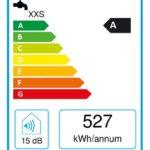 Dražice elektrický ohřívač vody závěsný BTO IN