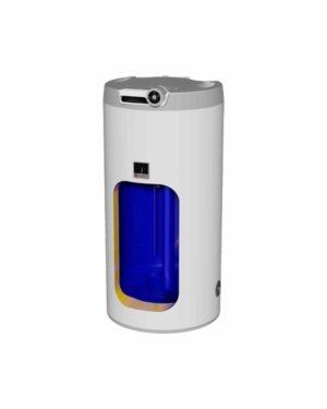 Dražice elektrický ohřívač vody stacionární OKCE S
