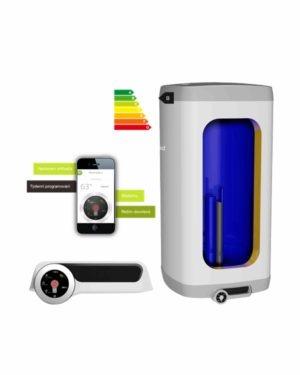 Dražice elektrický ohřívač vody závěsný OKHE SMART