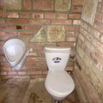 Výměna záchodu WC Hradec Králové