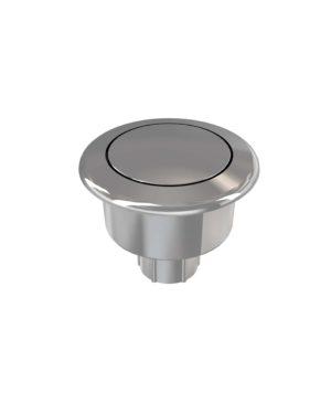 Alcaplast – Tlačítko kompletní A2000 – V0011