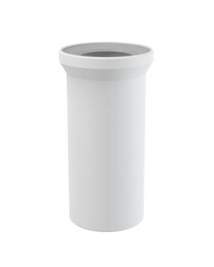 Alcaplast – Dopojení k WC – nátrubek 250 mm