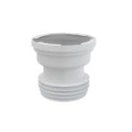 Alcaplast – Dopojení k WC přímé