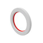 Alcaplast – Dvoukomponentní těsnění 5/4″ – A7990