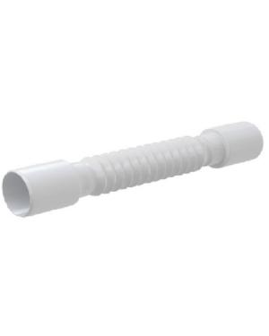 Alcaplast – Flexi připojení 40 x 40 – A710