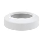 Alcaplast – WC rozeta malá DN110