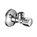 Schell – Comfort Ventil rohový 1/2″ x 1/2″ bez matky