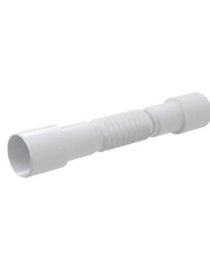 Alcaplast – Flexi připojení 50/40 x 40/50 A720