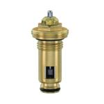 Korado – Vložka ventilová termostatická Heimeier 4340-00.300 M30 x 1/2″
