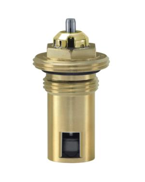 Korado – Vložka ventilová termostatická Heimeier 4326-03.300 M30 x M22x1,5