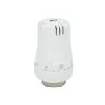 Slovarm – Hlavice termostatická VE-4260P M28x1,5, 8-28°C, bílá