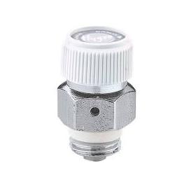 Ventil odvzdušňovací automatický 3/8″