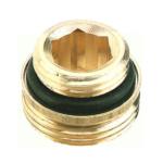 Comap – Adaptér 9670 pro dopojení H-modulu 1/2″ x 3/4″