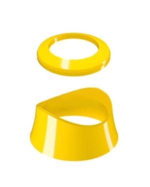 Comap – Prvky dekorativní MYSENSO pro hlavici SENSO-2013 citrusové