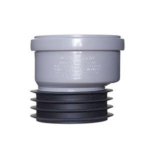 Midas – Hrdlo HT nástrčné excentrické 110/110 mm