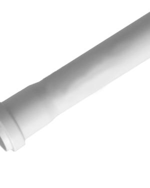 Plast Brno – Trubka HT bílá 32 x 500 mm
