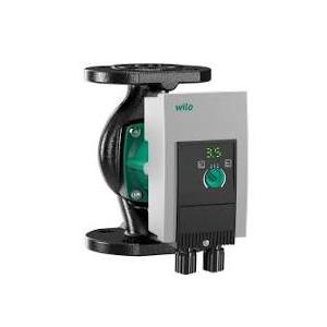 Wilo – Čerpadlo Yonos MAXO 30/0,5-10, 180 mm, 2″, 230 V