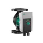 Wilo – Čerpadlo Yonos MAXO přírubové 40/0,5-4, 220 mm, 230 V