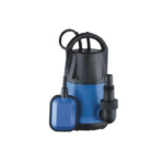Čerpadlo ponorné Blue Line PSDR550P, 230 V