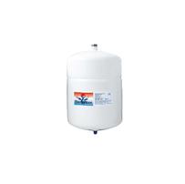 Global Water Solutions – Nádoba expanzní TWB 12LX, 12 l, 3/4″, 10 bar, 90°C, 230 x 362 mm, bílá