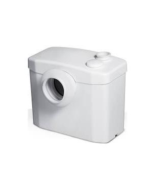 SFA – Čerpadlo sanitární kalové Sanibroy Silence pro WC