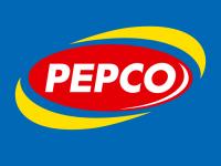 Pepco_logo_logotype-700x700