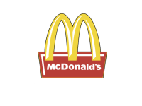 logo Mc Donalds