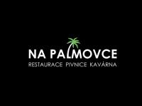 logo na Palmovce