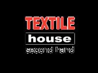 logo textil house